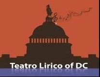 2013.10.4 Teatro Lirico Logo