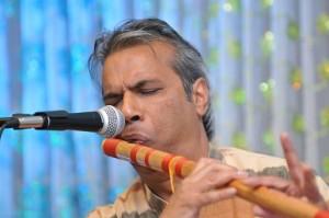Deepak Ram Photo