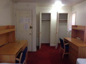 Double Room Marpat