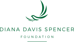 diana-davis-spencer-image