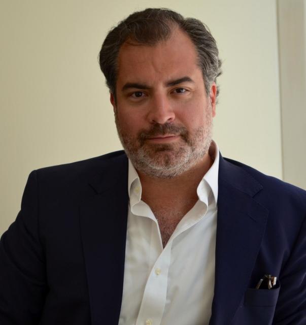 Ignacio (603x640)