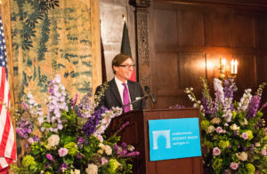ambassador-wittig-of-germany-remarks