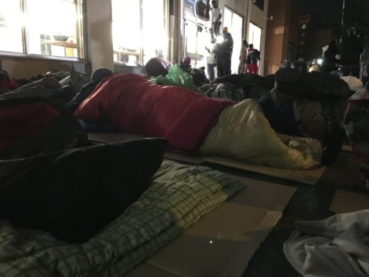 covenant-house-sleepout-2016-2