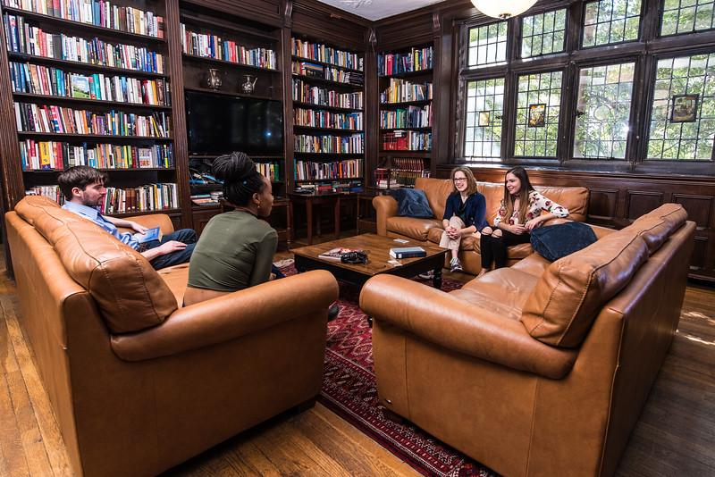 international student house washington dc providing an enriching